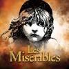 Javert's Suicide - Les Mis cover