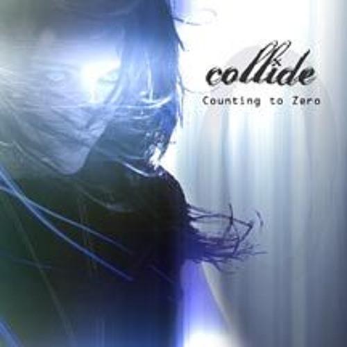 Collide vs. RavenLynch = Tears Like Rain Hacked.Softly