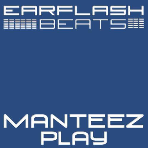 Manteez - Play