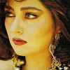 Leila Forouhar - Del Ey Del mp3