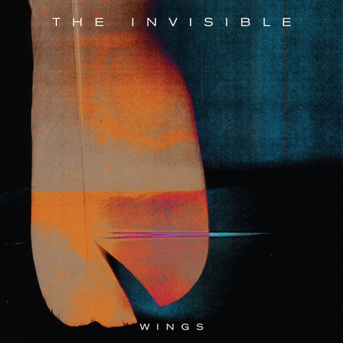 The Invisible - 'Wings' (Floating Points Remix)