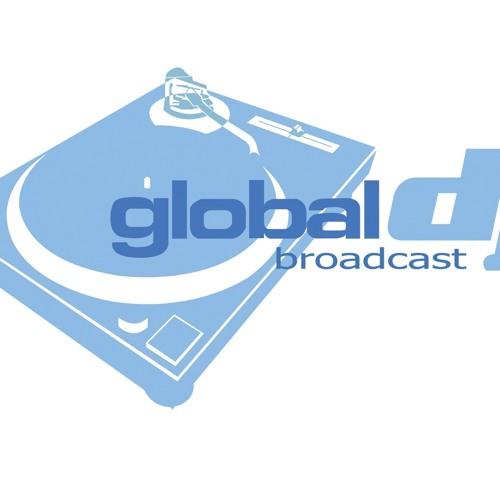 Global DJ Broadcast - 2002.10.07 (Saeed & Palash)