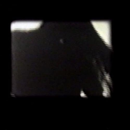 Shadow Pressure (Epitome Criminal edit)