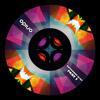 Don't Hold Back ft. Syreneiscreamy + Russ Liquid