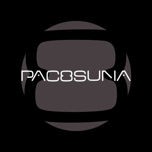 Paco Osuna · Balance.fm · episode #135 . May 23rd 2012