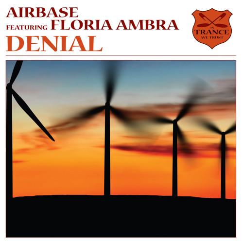 Airbase - Denial (Original Mix)