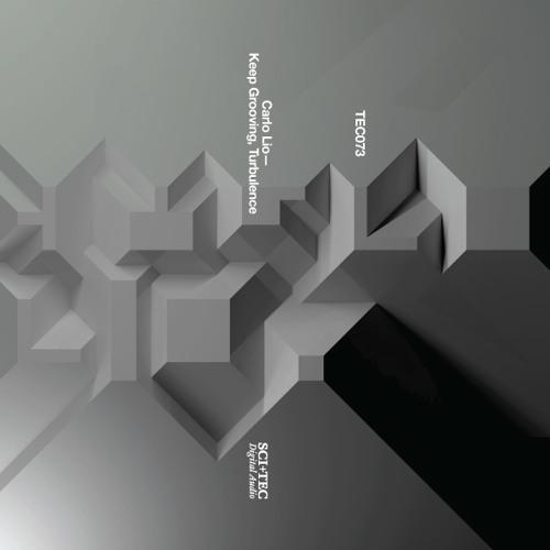 Carlo Lio - Keep Grooving [SC-EDIT]