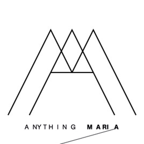 Until The A.M Mixtape #2