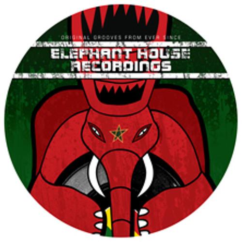 Elephant House Recordings releases 1-12 prev