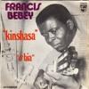 Download Francis bebey  - o bia Mp3