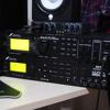 Fractal Audio AXE FX II (High gain demo)