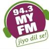 94.3 MYFM nu BAKA BEATS