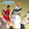 TLC - Creep (Greg Less Bounder Remix) [Free download]