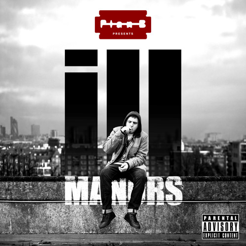 Plan B - ill Manors (Album)