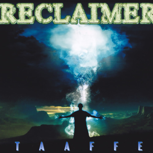 RECLAIMER - free download