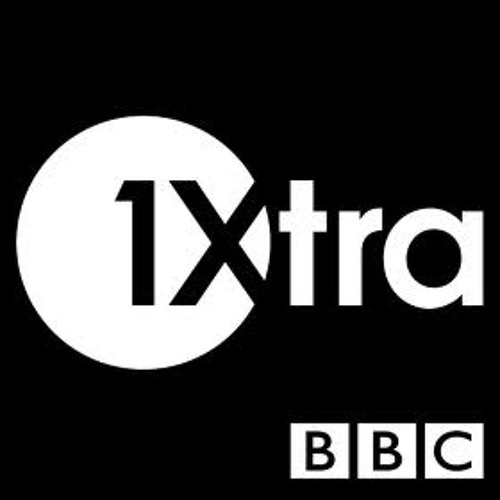 PLEZIER 30 Mins Guest Mix (DJ Q On BBC Radio1 Xtra)