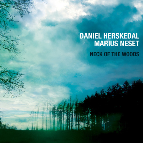Herskedal / Neset - 'Neck of the Woods' - Taster [Excerpt]