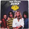 Van Halen - Jump (Fare Soldi rmx)