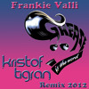 Frankie Valli -Grease Is The Word -Kristof Tigran- Remix FREE DOWNLOAD