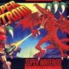 Brinstar (Jungle Floor) on Guitar - Super Metroid