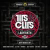 Tits & Clits - Daedalus (A.G.Trio Remix)