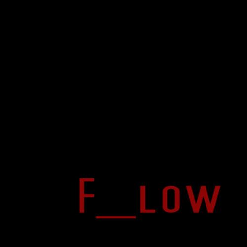 F_low
