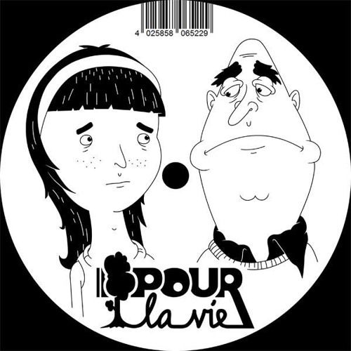 A1-PLV010-Benn Finn-its true (Ron Flatter Rmx)