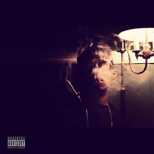 2012 Fly Sky High Vol. 2 Mixtape