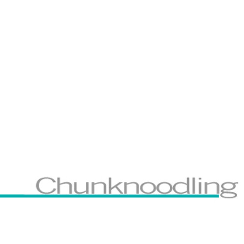 Chunknoodling