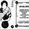 Noize Creator - Live Bln 09.06.2012