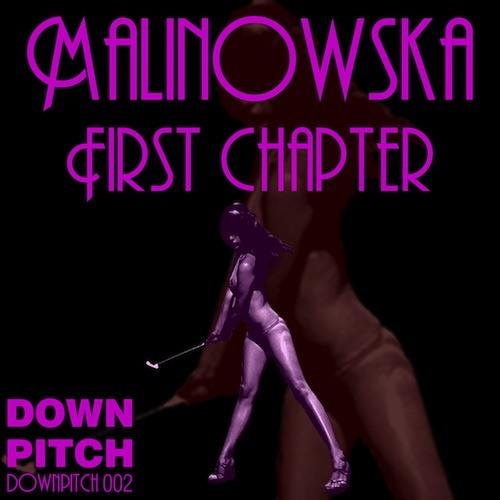 Malinowska - First Chapter