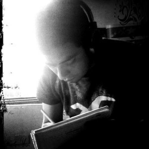 Recuerdos ft mc alfer (BHR) record's