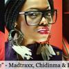 Bless Me - llbliss ft Silvastone Madtraxx Chidimna