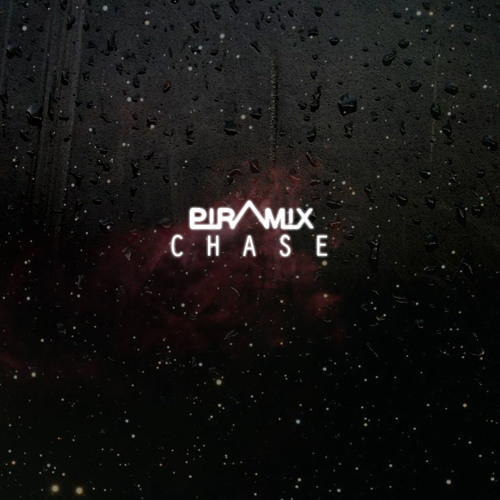 PiramiX - Intro