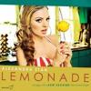 Sunny Ft. Alexandra Stan - Lemonade (Zibero Bootleg Mix)