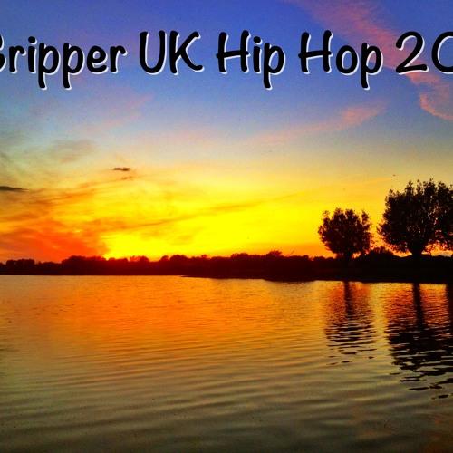 UK Hip Hop solstice 2012