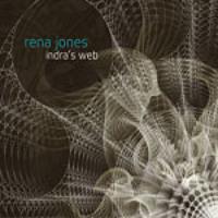 Rena Jones - Helix