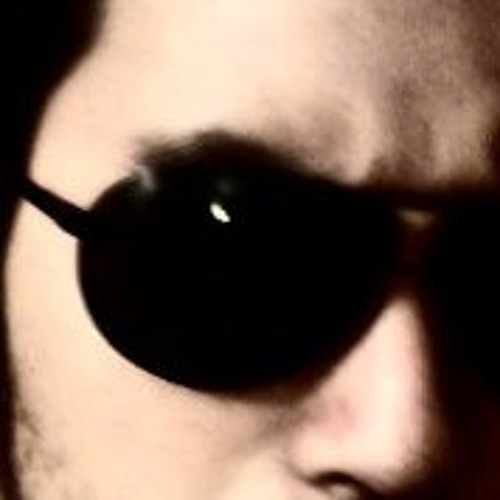 Rumour Has It by Adele (Japox Rock Remix)