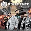 06. Desde el corazon de Sudamérica - D-repente - Hip Hop - Paraguay
