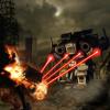 Mech Battle 8-Bit