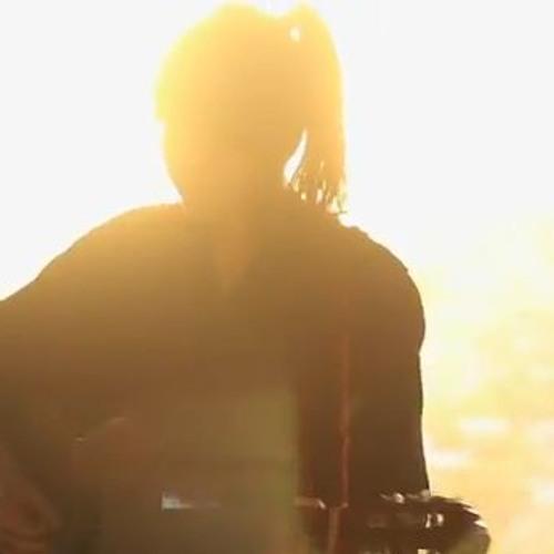 Chelsea Wolfe - Flatlands (Live Audio Glassroom Sessions)