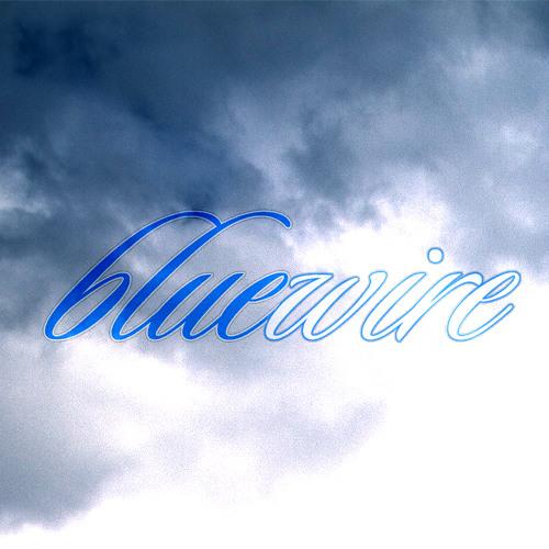 Bluewire ft. Liz - Fear No Evil (Original Mix)