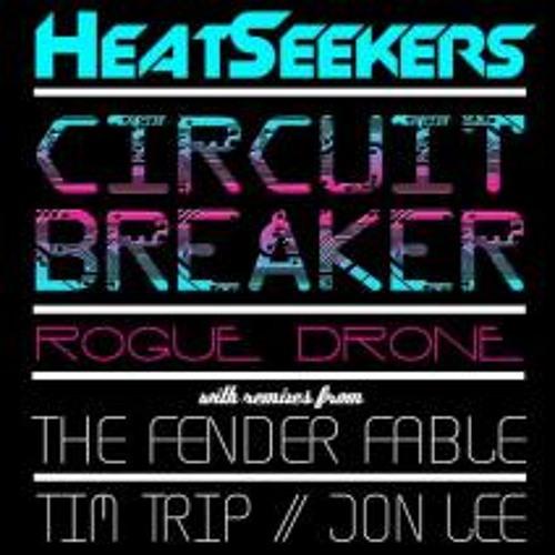 Heatseekers - Circuit Breaker (Jon Lee's Ring The Alarm Remix) TMG