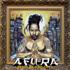 Afu Ra / God Of Rap / Acapella