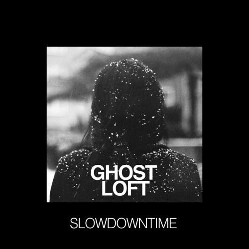 Slowdowntime