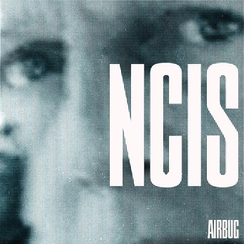 NCIS - Airbug