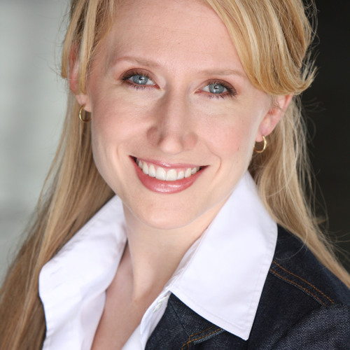 Jessica D. Turner