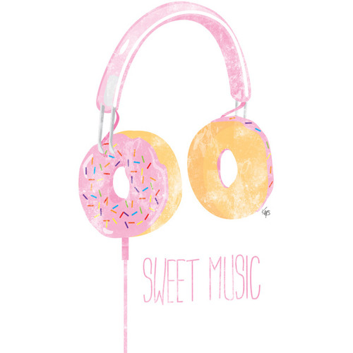 Cami V.G feat . Connie Harvey - Make Sweet Music ( Vocal Mix ) 2012