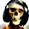 Savant + X-Ray Dog + Mizuki - Dethroned Trust (Mashup-Remix) (DL Link In Description) mp3