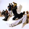 Wu Tang / Da Mystery Of Chessboxin / Acapella